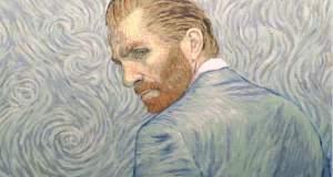 Τεχνητή νοημοσύνη: Πως ο «Vincent» μετατρέπει απλά σχέδια σε υψηλή τέχνη [ΒΙΝΤΕΟ]