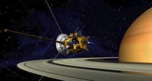 Ποιες θα είναι οι μελλοντικές διαστημικές αποστολές