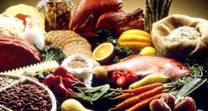 Έρευνα: Σχεδόν 6 στα 10 τρόφιμα ευρείας κατανάλωσης είναι νοθευμένα ή ακατάλληλα