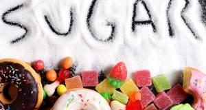 Πως συνδέονται ζάχαρη και καρκίνος;