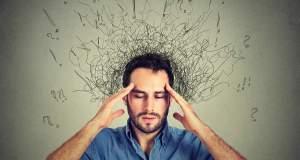 Έρευνα επιβεβαίωσε το γενετικό υπόβαθρο της ιδεοψυχαναγκαστικής διαταραχής