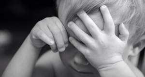 Οι 11 τρόποι για να αντιμετωπίσετε το κλάμα του παιδιού με ενσυναίσθηση