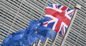 Brexit: Οι Βρετανοί θεωρούν ότι οι συνομιλίες με την ΕΕ θα αποτύχουν