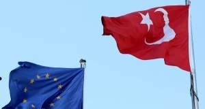 Ο τουρκικός γρίφος της ΕΕ