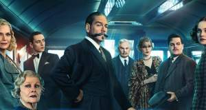 «Happy End» και «Orient Express»