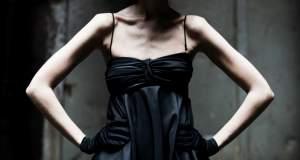 Διαβουλιμία: Η άγνωστη και πιο επικίνδυνη διατροφική διαταραχή