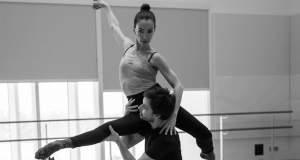 Το μπαλέτο της ΕΛΣ χορεύει την «Ωραία κοιμωμένη» του Τσαϊκόφσκι