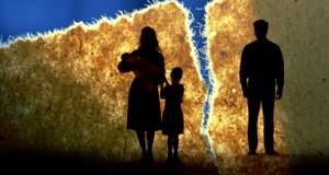 «Συνεπιμέλεια» παιδιού, μια «πονεμένη» ιστορία