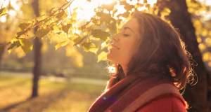 Απλοί τρόποι για να βελτιώσετε την ψυχική σας υγεία