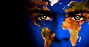 Χιλιάδες επιστήμονες από 184 χώρες προειδοποιούν την ανθρωπότητα