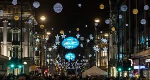 Στέιτ Ντιπάρτμεντ: Αυξημένος κίνδυνος επιθέσεων στην Ευρώπη τα Χριστούγεννα