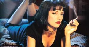 Γαλλία: Απαγόρευση καπνίσματος και στις ταινίες