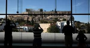 Σύλλογος Ελλήνων Αρχαιολόγων: Δεν υπάρχουν ανοιχτά Μουσεία χωρίς πρόσληψη προσωπικού