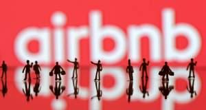 Υποχρεωτική η εγγραφή για όσους εκμισθώνουν μέσω Airbnb