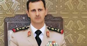 Ο Άσαντ αποδέχεται διάλογο με την αντιπολίτευση επί ρωσικού εδάφους