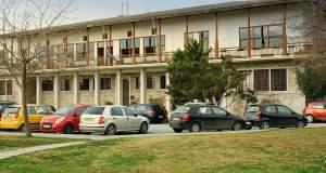 Ο δήμος Βόλου έστειλε 30.000 κλήσεις για υποτιθέμενες παραβάσεις του ΚΟΚ