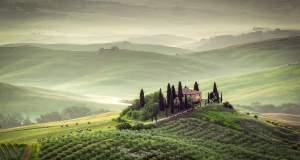 Τα πιο όμορφα μέρη της Ιταλίας [ΦΩΤΟ]