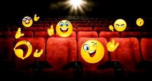 Οι νέες ταινίες της εβδομάδας και τo Τvxs.gr σας συστήνει τα… CINEmojis!