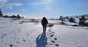 Υπάρχει τελικά ο «Χιονάνθρωπος των Ιμαλαΐων»;