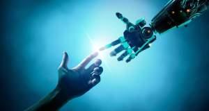 Ο Θεός της Τεχνητής Νοημοσύνης: Η γέννηση μιας νέας θρησκείας