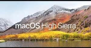 «Συγγνώμη» από την Apple για το προβληματικό λειτουργικό της