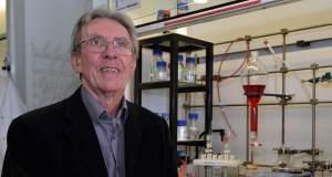 Ζαν-Πιερ Σοβάζ: Ο «πατέρας» των μοριακών μηχανών για το σήμερα και το αύριο της επιστήμης
