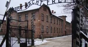 «Χρονοκάψουλα»: Τα σημειώματα ενός Έλληνα Εβραίου - μάρτυρα της ναζιστικής φρίκης