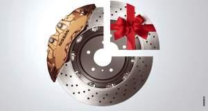 Nissan After Sales: 25% δώρο…
