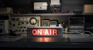 Σε δημόσια διαβούλευση το πλαίσιο για τις ραδιοφωνικές άδειες
