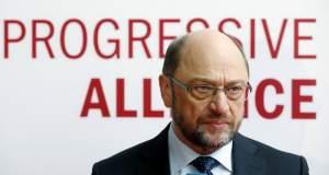 Μπορεί ο Μάρτιν Σουλτς να αλλάξει τη Γερμανία -και την Ευρώπη;