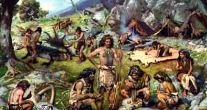 Οι παραμυθάδες έπαιξαν ζωτικό ρόλο στο «δέσιμο» των αρχαίων κοινωνιών και ήταν περιζήτητοι...γαμπροί