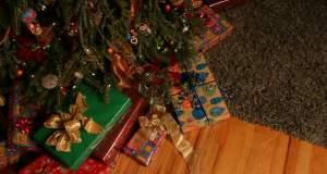 Αγοράζοντας παιχνίδια για τις γιορτές: Κανόνες ασφαλείας από το Κέντρο Προστασίας Καταναλωτών