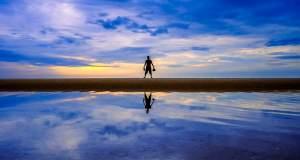Ενσυνειδητότητα: Τι είναι και πως βοηθά στην καταπολέμηση του άγχους