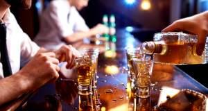 Μύθοι γύρω από το αλκοόλ και τι πραγματικά ισχύει