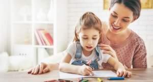 Πώς να βοηθήσουμε ένα παιδί να βάλει τάξη στο χρόνο του