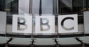 Αρχισυντάκτρια του BBC παραιτείται καταγγέλλοντας μισθολογική ανισότητα