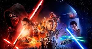 Πως το «Star Wars» επηρέασε την κινηματογραφική βιομηχανία και λογοτεχνία της Κίνας