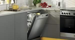 Τί κινδύνους «κρύβει» το πλυντήριων πιάτων;