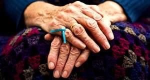 Νέες ελπίδες στη μάχη κατά του Αλτσχάιμερ