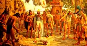 Τι σκότωσε τους Αζτέκους;