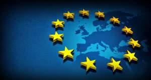 Μπορεί ακόμα να σωθεί η Ευρώπη;