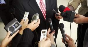 Αυστραλία: Aντιδράσεις για νομοσχέδιο που «ποινικοποιεί τη δημοσιογραφία»