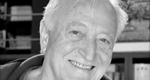 Πέθανε ο Κώστας Κωτούλας