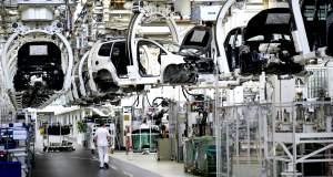 Πώς η Γερμανία εξελίχθηκε σε μια βιομηχανική αυτοκρατορία
