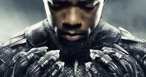 Ποιος είναι τελικά ο Μαύρος Πάνθηρας;