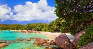 Tripadvisor: Μια ελληνική παραλία στις 25 ομορφότερες του κόσμου