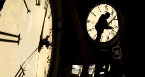 Το Ρολόι των 10.000 ετών