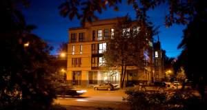 NYT: Το ρωσικό «εργοστάσιο» των «τρολ»