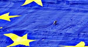 Ποιος φοβάται την ευρωπαϊκή ολοκλήρωση;