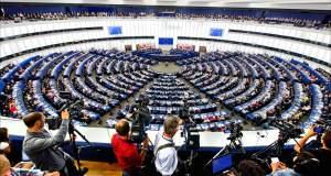 Φαρμακοβιομηχανίες, το ισχυρότερο λόμπι στην Ευρώπη